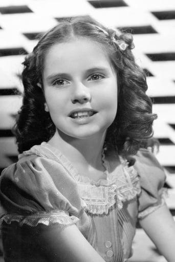Image of Ann E. Todd