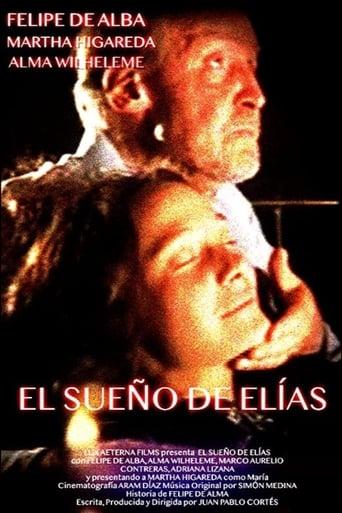 El sueño de Elias