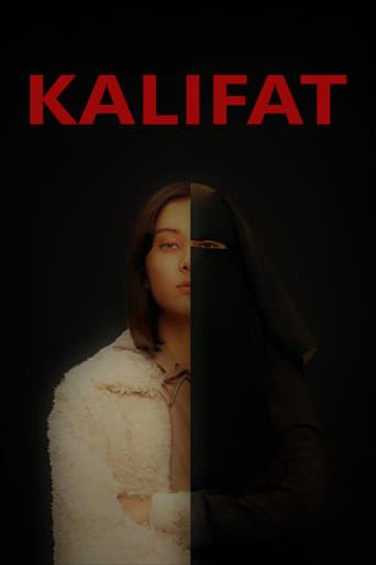 Kalifat