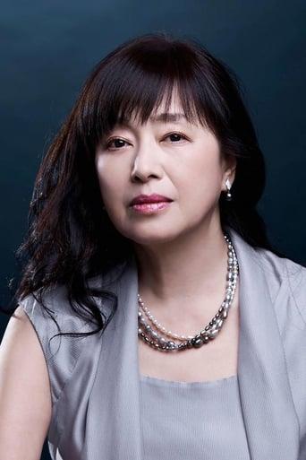 Image of Rino Katase