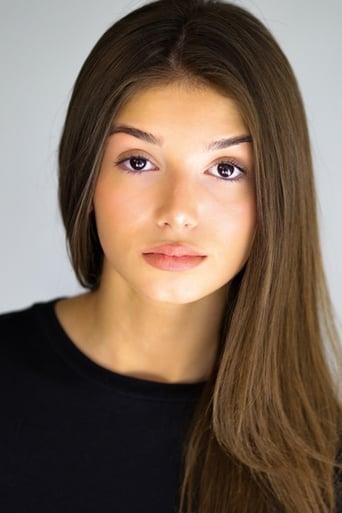 Image of Mimi Keene