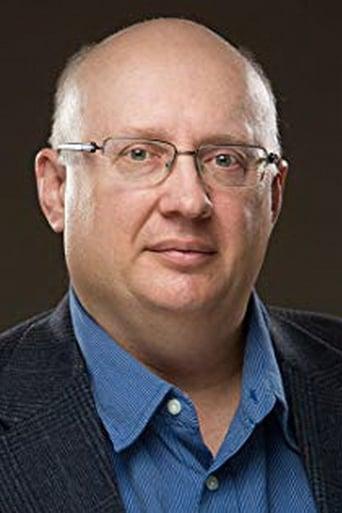 Image of Joe Ochman