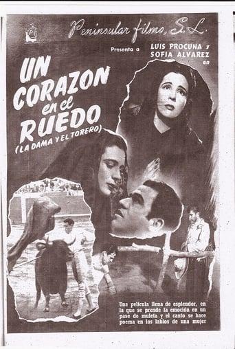 Watch Un corazón en el ruedo full movie downlaod openload movies