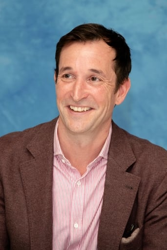 Image of Noah Wyle
