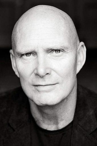 Image of David Bateson