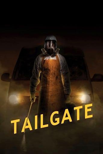 'Tailgate (2019)