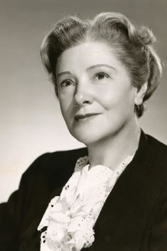 Image of Fay Holden