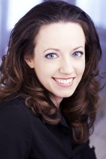 Sarah Sawatsky