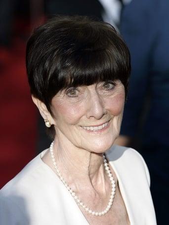 Image of June Brown