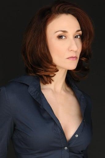 Image of Tiffany Pulvino