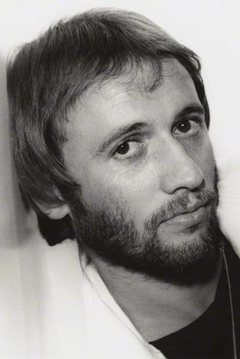 Image of Maurice Gibb