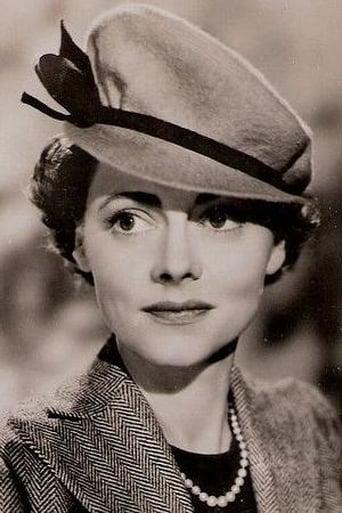 Image of Celia Johnson