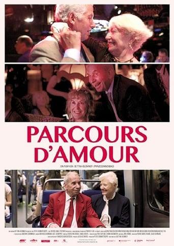 Parcours D'Amour (OmU)