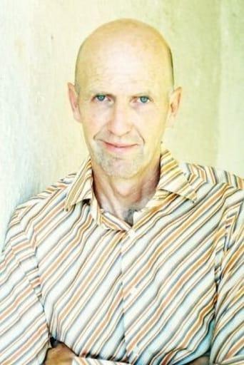 Image of Michael Earl Lane