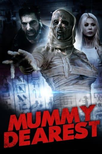 Watch Mummy Dearest Online Free in HD
