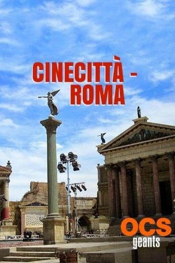 Cinecittà - Roma