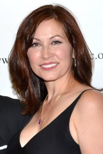 Image of Linda Eder