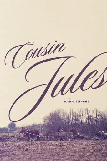 Cousin Jules (1972)