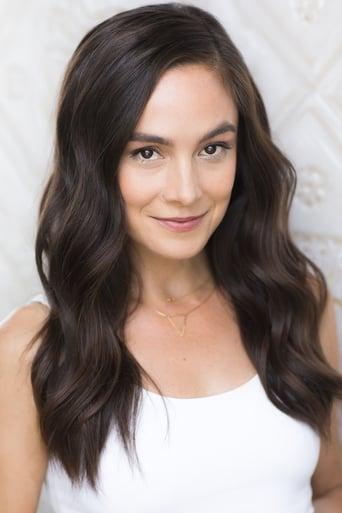 Image of Jessica Keller