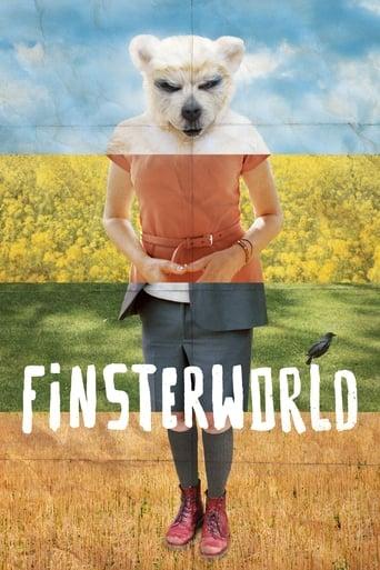 Poster of Finsterworld