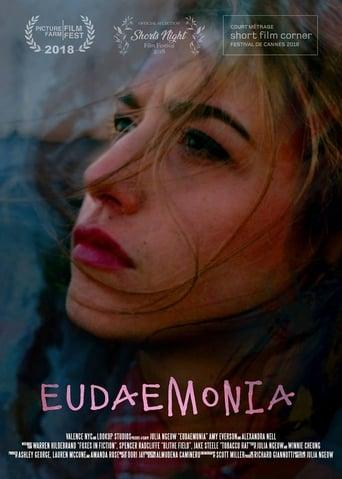 Watch EUDAEMONIA Free Movie Online