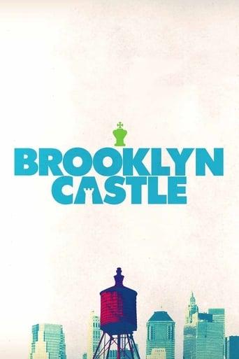 Watch Brooklyn Castle full movie online 1337x