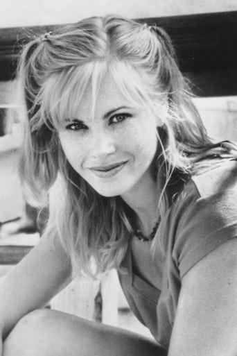 Image of Catherine Sutherland