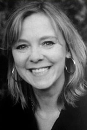 Karen Seacombe