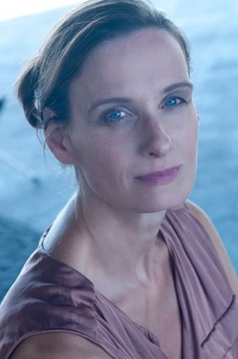 Image of Anne Lebinsky