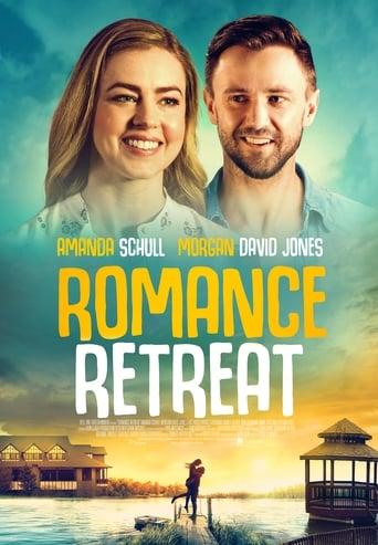 Poster of Romance Retreat