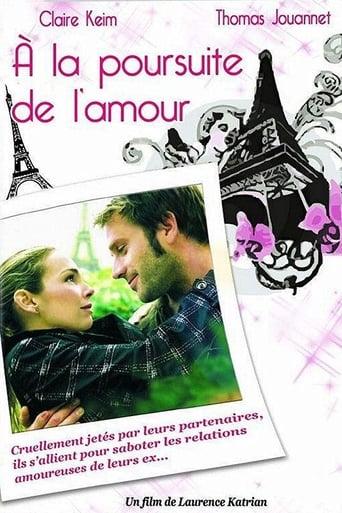 Poster of A la poursuite de l'amour