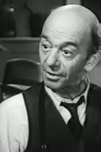 Image of Alec Craig