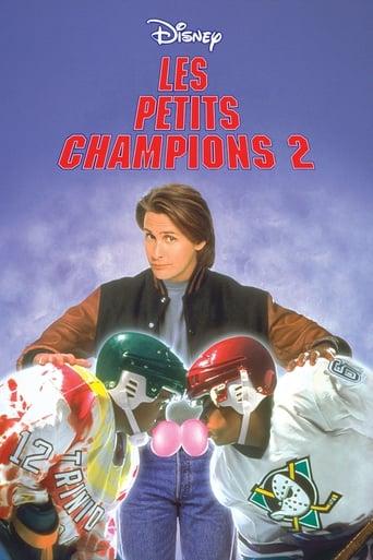 Les Petits Champions 2