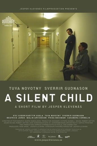 Watch A Silent Child Online Free Putlocker