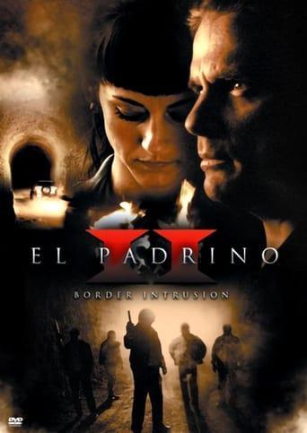 Poster of El padrino 2