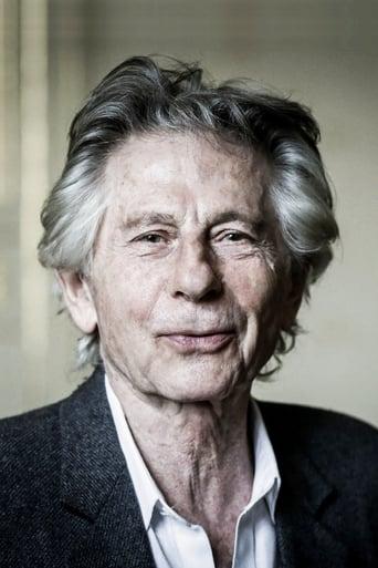 Image of Roman Polanski