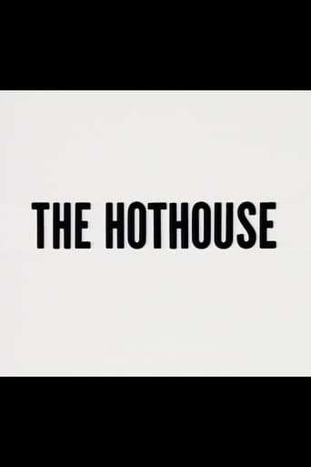 Poster of The Hothouse