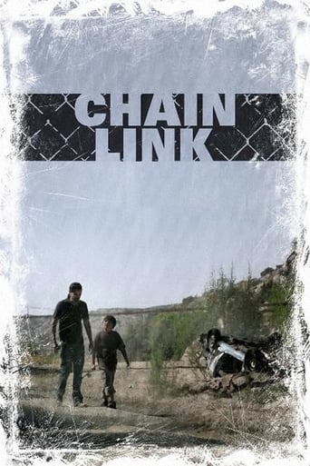 Poster of Chain Link