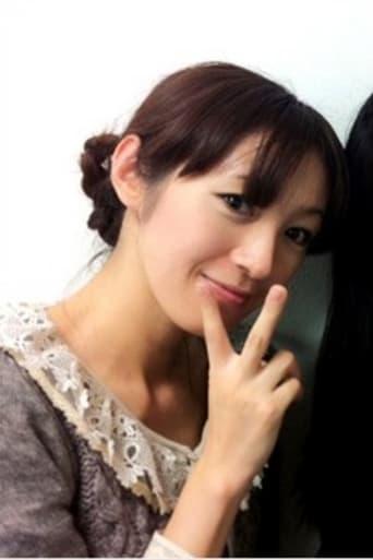 Image of Ryouko Ono