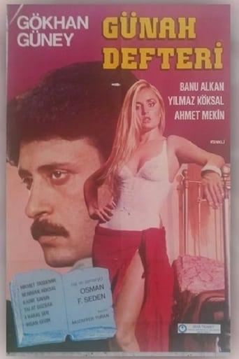 Watch Günah Defteri 1982 full online free