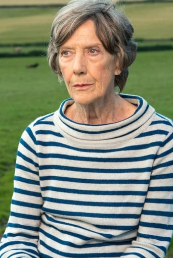 Image of Eileen Atkins