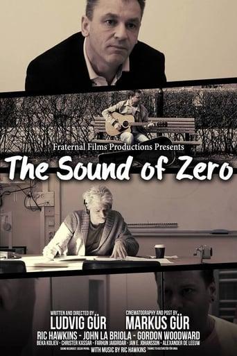The Sound of Zero