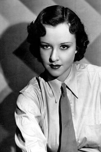 Image of Margaret Lindsay