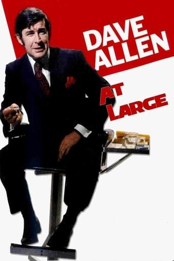 Dave Allen at Large