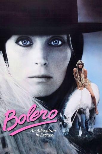 'Bolero (1984)