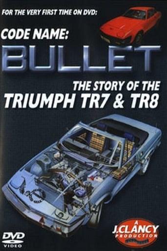 Watch Codename: Bullet full movie downlaod openload movies