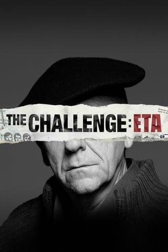 Poster The Challenge: ETA