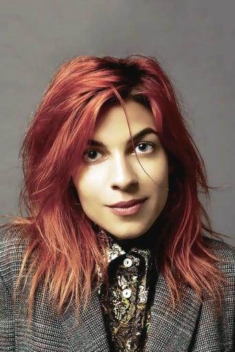 Image of Natalia Tena