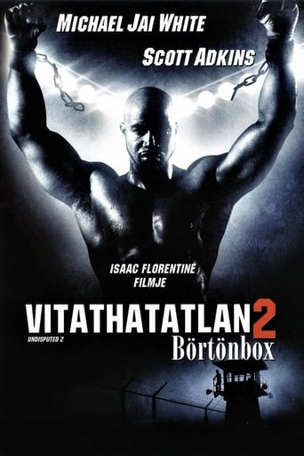 Vitathatatlan 2.