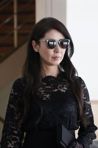 Image of Kotono Mitsuishi